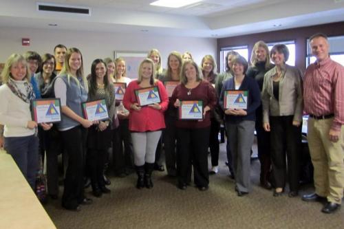 Worksite Wellness Collaborative